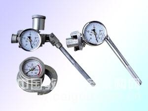 单体支柱工作阻力检测仪