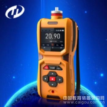 便携式硫酰氟检测仪,手持式硫酰氟分析仪不二之选