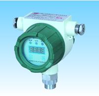 有毒气体探测器     型号;HAD-HK-7200A