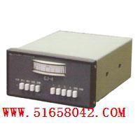 高阻检漏仪/高阻检漏器  型号:HAD-GJ-4