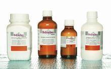 B235-1L-Valine L-缬氨酸国产