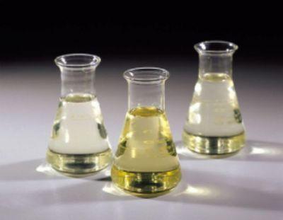 柴胡皂苷B2 Saikosaponinb2