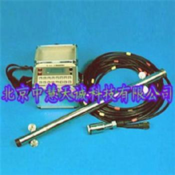 RJL-KHCX-抗冲击式智能数显测斜仪 型号:RJL-KHCX-