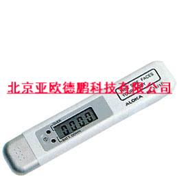 数字射线报警器/射线报警器/数字射线报警仪