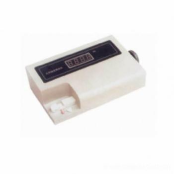 片剂硬度测定仪YD-1
