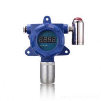 TD010-C2H6O-A流通式乙醇检测仪