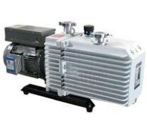 昆山苏州无锡上海Trivac C系列真空泵D8C D16C D30C D40C D60C