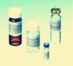 HEPES-CHAPS缓冲液(pH7.05)