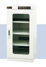 电子防潮箱,数位电子防潮柜,数位干燥柜
