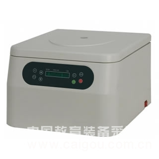 美容专用PRP 注射移植离心机PRP-400 LCD 液晶显示