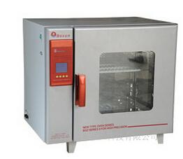 电热鼓风干燥箱 wi105538