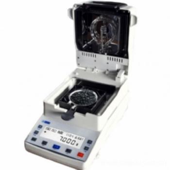 MA-8高精度快速水分测定仪
