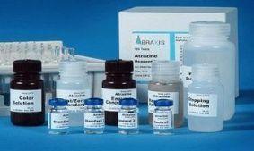 牛分泌型免疫球蛋白A(sIgA)ELISA试剂盒