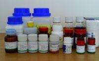 蛋白标准品(总蛋白、白蛋白)
