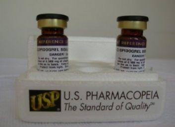 萘啶酸 标准品  CAS号:389-08-2 5G