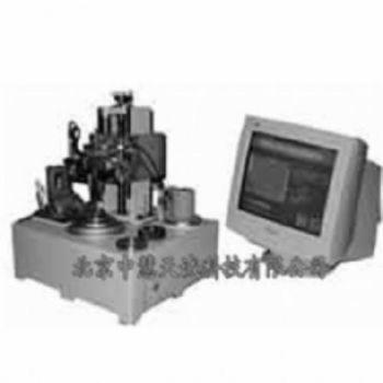 轴承内外径多参数测量仪型号:ZXZD-9205Q