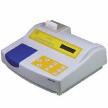 台式浊度仪/浊度计 型号:SX-RWGZ-2A