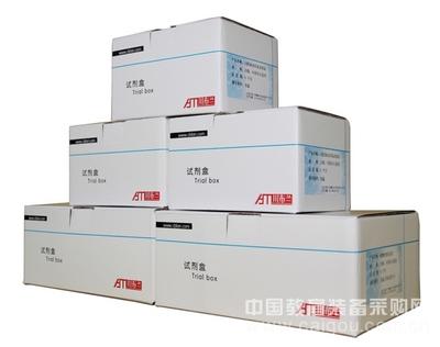 试剂盒-SDS-聚丙烯酰胺凝胶电泳-血红蛋白的提取与分离