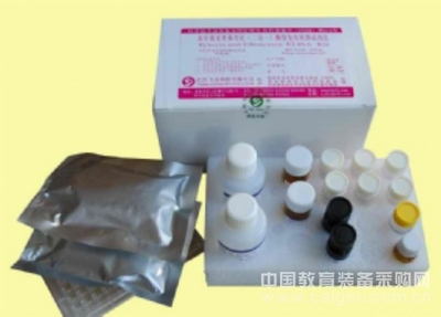 小鼠抑制素A(INH-A)ELISA试剂盒