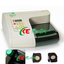 酶标仪,洗板机,滤光片,热电,伯乐,宝特酶标仪-上海坤科