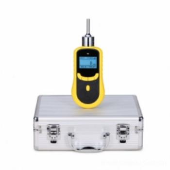 泵吸式乙酸乙酯分析仪