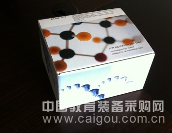 人ANG-4试剂盒,ANG-4 ELISA KIT,人血管生成素4试剂盒