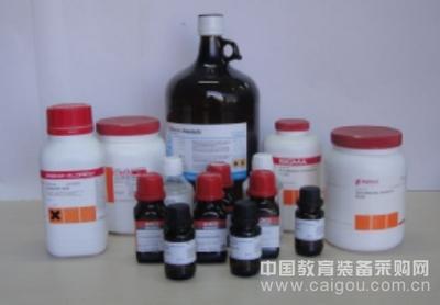 30%丙烯酰胺(29:1)   品牌试剂,实验专用,品质保证