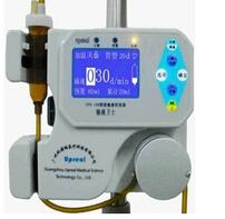 智能输液加温双控器  产品货号: wi107922