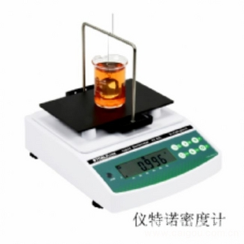 盐酸密度仪ET-03L