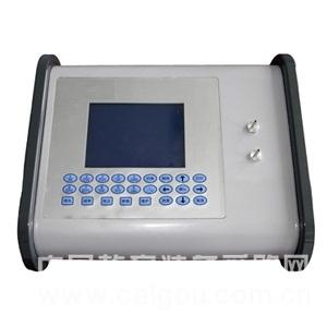 便携式超声母乳分析仪
