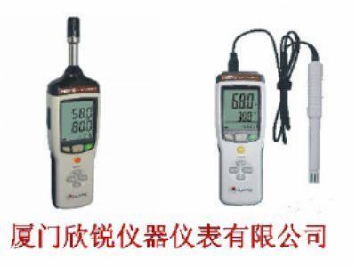手持式温湿度计/温湿度表HE710-EX