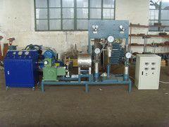 超临界水氧化处理装置、高温高压反应釜设备