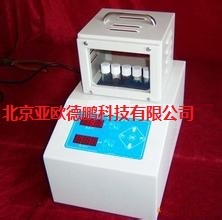 COD消解器/COD消解仪/恒温消解仪