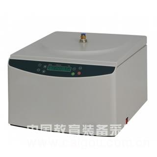 台式过滤离心机TD5GL LCD 液晶显示1000ml