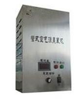 管式空气源臭氧机/臭氧发生器 wi106960