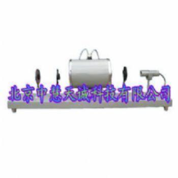BTH-10玻璃退火温度测定仪 型号:BTH-10