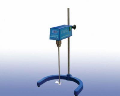 E22-H2004G型电动搅拌器|价格|规格|参数