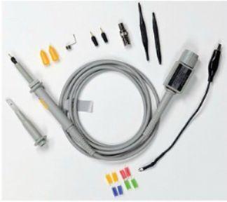 示波器电压探头