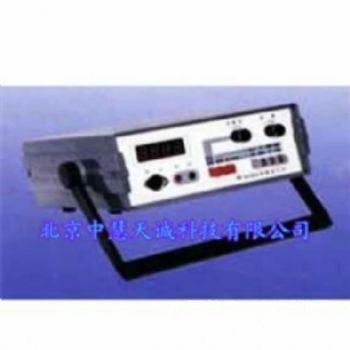 短路追踪仪型号:NICT-2000