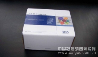 小鼠胆固醇酯转移蛋白(CETP)ELISA试剂盒