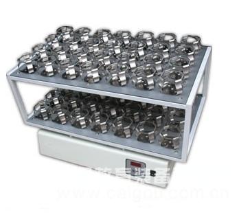 专业室温摇床BDSY-200(S)厂家,专注于室温摇床BDSY-200(S)研发生产