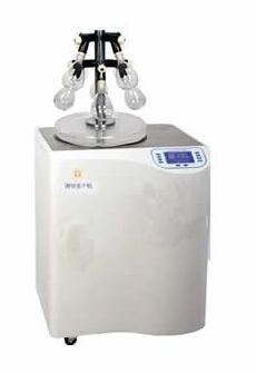 原厂生产的冷冻干燥机LGJ-10台式(T型架)长期现货供应