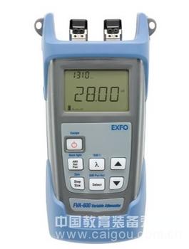FVA-600光衰减器