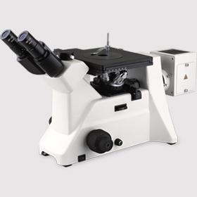 MF-DS倒置金相显微镜