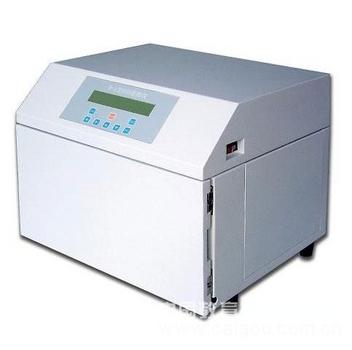 微生物电极法BOD速测仪/水质BOD微生物检测仪