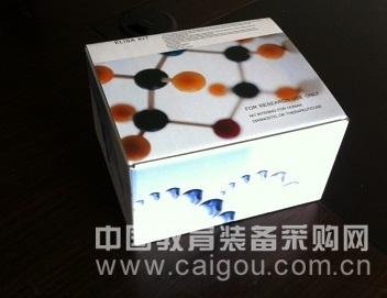 人GIP试剂盒,GIP ELISA KIT,人葡萄糖依赖性胰岛素释放多肽试剂盒