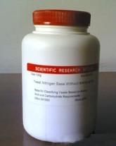 EosinY 伊红Y(水溶)   品牌试剂,实验专用,品质保证