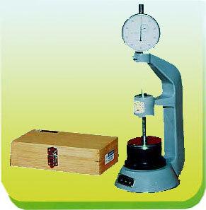 陶瓷纤维厚度测定仪