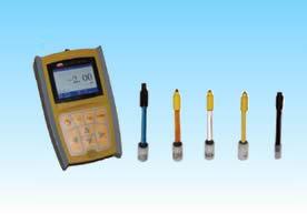便携式水质综合分析仪