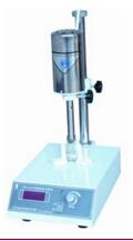 可调高速均浆器  产品货号: wi111976